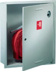 Пожарный шкаф ШП-310 ВЗБ