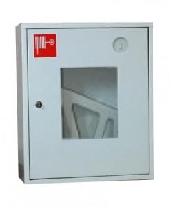 Пожарный шкаф ШП-310 НОБ
